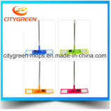 Best Selling Floor Cleaning Industrial Different Types of Flat Mops