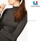 Warm Turtleneck Women Knitwear for Autumn & Winter Section