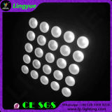 DJ Stage 25X30W LED Matrix Blinder Light