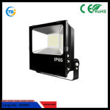 China 100W 200W 300W IP65 Outdoor LED Flood Light for Stadium Tennis Court Lighting