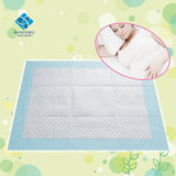 Disposable Diaper Changing Bed Pad for Adults and Babies