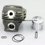 Ms260 026 44mm 44.7mm Piston Kit Cylinder for Stihl Chainsaw