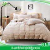 Eco Friendly Master Bedroom Buy Bedding Online