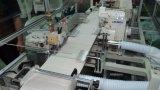 Automatic Mattress Border Sewing Machine (WKH1)