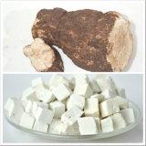 100% Natural Organic Poria Cocos Extract Powder, Polysaccharide 20%-50%