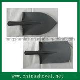 Spade Carbon Steel Shovel and Spade