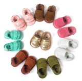 Baby Newborn Toddler Infant Soft Sole Girls Sandals Shoes