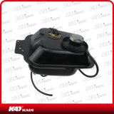 Wholesale Motorcycle Spare Part Motorcycle Fuel Tank for Kymco Agility Digital 125