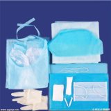 Cardiology Catheter Procedure Pack Cardiovascular Pack