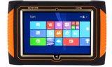 Foxwell Gt80 Plus Next Generation Diagnostic Platform Get Free Foxwell Nt1001 TPMS Trigger Tool