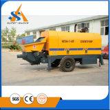 High Quality Wholesale Concrete Pump China