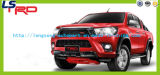 Trd Skid Plate Engine Protect Plate for Toyota Hilux Revo Vigo