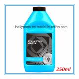 Auto DOT 3 / DOT 4 Brake Fluid 250ml