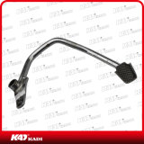 Motorcycle Spare Part Motorcycle Brake Pedal for Ax-4