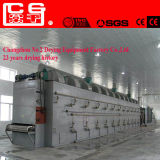 Farm Products Belt Drying Equipment