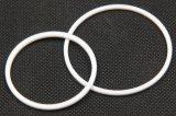 PTFE Seals/PTFE Back up Ring/PTFE Bonze Ring