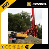 Sany Brand New Spiral Foundation Piling Machine