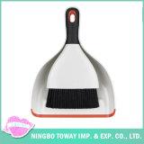 Wholesale Decorative Plastic Best Push Kids Small Whisk Broom