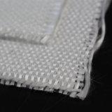 High Temperature Fire Proof Texturized Fiberglass Fabric