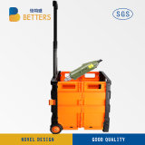 Power Tool Dremel Style Mini Rotary Workbox