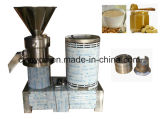 Peanuts Sesame Almond Jam Butter Colloid Mill Grinding Machine