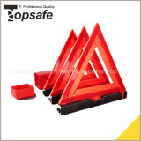 Road Safety Products Warning Triangle/Warning Triangle (S-1626)