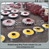 Centrifugal Slurry Wet Parts High Chrome Material