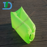 Best Selling Waterproof Lazy Bag with Good Price for Sale