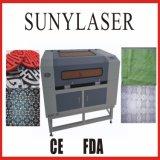 Hottest Sales 80W Suny 9060 Laser Foam Cutter