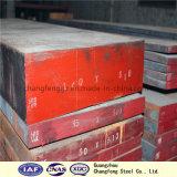 S136 High Heat Resistance Mould Steel