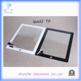 New Pad Touch Screen Digitizer Assembly for iPad 2