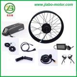 Jb-104c2 48V 750W Electric Bike Motor Kit / Ebike Conversion Kit