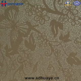 Good Quality Stainless Steel Sheet Color Plate with PVC