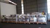 Vapor Barrier Packaging Film for Machine and Electronics