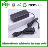 Power Adaptor for 8s1a Li-ion/Lithium/Li-Polymer Battery to Power Supply Adapter