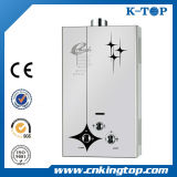 Flue Type Household Gas Water Heater