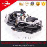 Chinese 139qmb 4 Stroke Engine Parts Motorcycle Engine Assembly