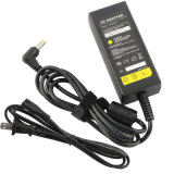 19V 2.15A Adapter for Acer Aspire One ADP-40th Power Supply +Cord