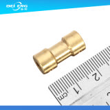 professional CNC Machining Services to 5mm Copper Coupler for RC Boat
