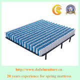 Mattress Spring Coil Unit Compression Spring for Mattress Dfi-01