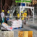 Maize Grits Flour Milling Machines Corn Processing Line Plant Price