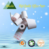 Wholesale Good Quality Printing Cash Printer Thermal Paper Roll