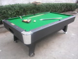 Billiard Table (Good Quality)
