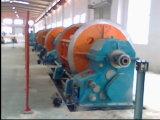 Rigid Frame Stranding Machine, Stranding Copper or Aluminum Wire