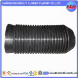 OEM Rubber Flexible Cylinder Bellows
