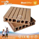 WPC Decking / Composite Decking / Wood Plastic Composite