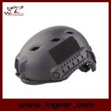 Military Kevlar Helmet Fast Bj Cheaper Version Tactical Helmet Combat Helmet