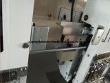 Hye-FL-Sc 627/250*550*1300 High Speed Embroidery Machine with Easy Cording and Sequins