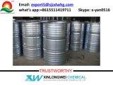 Butyl Acetate 99% Price, CAS#123-86-4