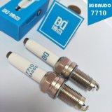 Iridium Iraurita Spark Plug for Skoda Rapid Cka/Cpd